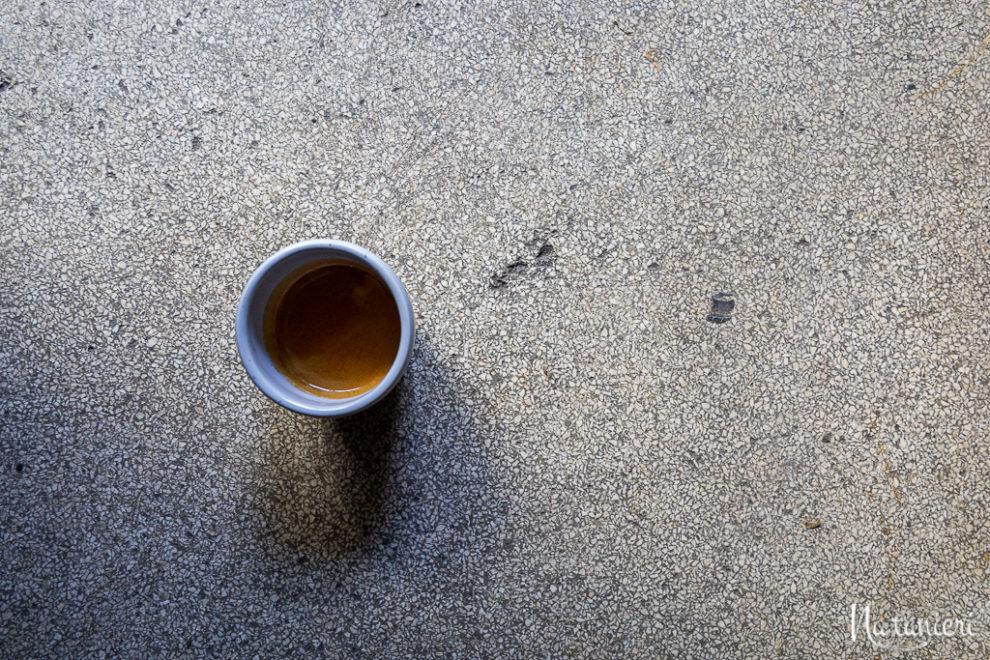 Káva v Brne